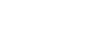 Jimmy Paulding for Supervisor